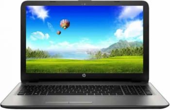 HP 15-bg003au (Z1D90PA) Laptop (AMD Quad Core E2/4 GB/500 GB/DOS) Price