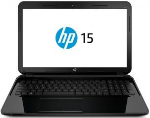 HP Pavilion 15-D103TX (G2G48PA) Laptop (Core i5 4th Gen/4 GB/500 GB/DOS/2 GB) Price