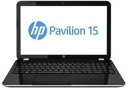 HP Pavilion 15-e007tx (E3A75PA) Laptop (Core i7 4th Gen/4 GB/1 TB/DOS/2 GB) Price