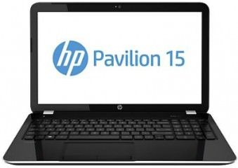 HP Pavilion 15-e029ss (E6A46EA) Laptop (Core i7 3rd Gen/8 GB/500 GB/Windows 8/2 GB) Price