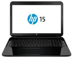 HP Pavilion 15-g002AX (G8D84PA) Laptop (APU A8 Quad core/4 GB/1 TB/Windows 8 1/2 GB) Price