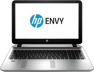 HP ENVY 15-k004tx (J2C49PA) Laptop (Core i5 4th Gen/8 GB/1 TB/Windows 8 1/2 GB) Price