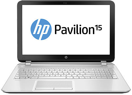 HP Pavilion 15-n011TX (F2C08PA) Laptop (Core i3 3rd Gen/4 GB/500 GB/Windows 8/2) Price