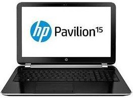 HP Pavilion 15-N033CA (F4C84UA) Laptop (Core i5 4th Gen/8 GB/1 TB/Windows 8) Price