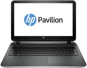 HP Pavilion 15-p011tx (G8E23PA) Laptop (Core i7 4th Gen/4 GB/750 GB/Windows 8 1/2 GB) Price