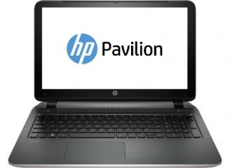 HP Pavilion 15-p150ca (J9H82UA) Laptop (Core i5 4th Gen/8 GB/750 GB/Windows 8 1) Price