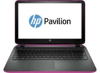 HP Pavilion 15-p159na (K1X19EA) Laptop (Core i3 4th Gen/8 GB/1 TB/Windows 8 1) Price