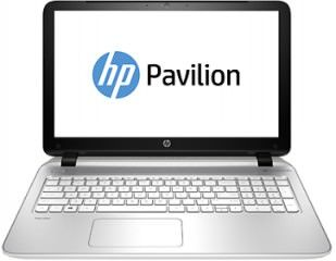 HP Pavilion 15-p243na (L1S37EA) Laptop (Pentium Quad Core/8 GB/1 TB/Windows 8 1) Price
