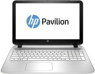 HP Pavilion 15-p243sa (L1S38EA) Laptop (Pentium Quad Core/8 GB/1 TB/Windows 8 1) Price