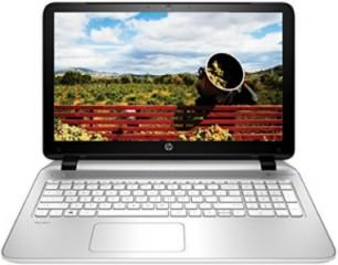 HP Pavilion 15-p277tx (L2Z59PA) Laptop (Core i5 5th Gen/4 GB/1 TB/Windows 8 1/2 GB) Price