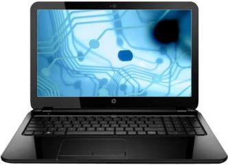 HP 15-r007tu (G8D27PA) Laptop (Core i3 4th Gen/4 GB/500 GB/Windows 8 1) Price