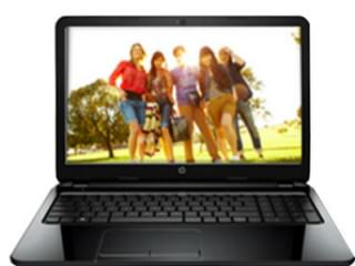 HP ENVY 15-r014TU (G8D94PA) Laptop (Core i5 4th Gen/4 GB/1 TB/DOS) Price