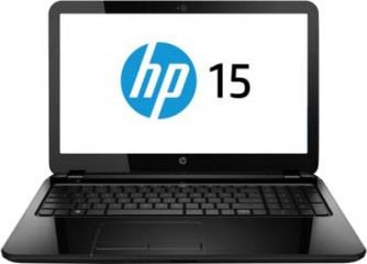 HP 15-r014TX Notebook (Core i5 4th Gen/4 GB/1 TB/Windows 8 1/2 GB) Price