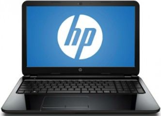 HP 15-r030nr (G8Q01UA) Laptop (Pentium Quad Core 1st Gen/4 GB/500 GB/Windows 8 1) Price