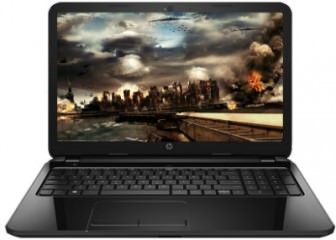 HP Pavilion 15-r045TX (K5B79PA) Laptop (Core i3 4th Gen/8 GB/1 TB/DOS/2 GB) Price