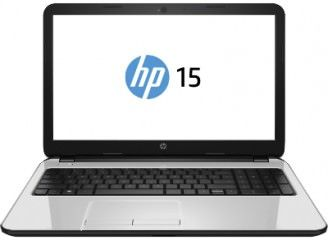 HP Pavilion 15-r125na (K4C39EA) Laptop (Pentium Quad Core/4 GB/1 TB/Windows 8 1) Price