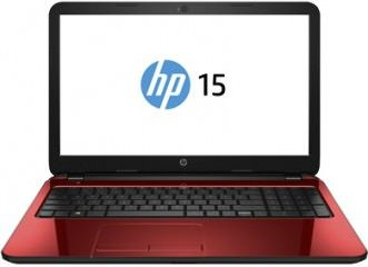 HP Pavilion 15-r212na (L2U25EA) Laptop (Core i3 4th Gen/4 GB/1 TB/Windows 8 1) Price