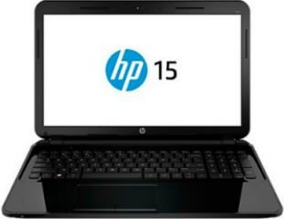 HP Pavilion 15-r279tu (M4X54PA) Laptop (Core i3 4th Gen/4 GB/500 GB/DOS) Price
