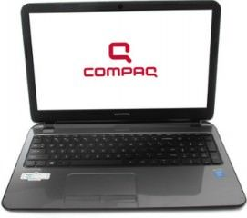 HP Compaq 15-s007TU (J8C02PA) Laptop (Core i5 4th Gen/4 GB/500 GB/Windows 8 1) Price