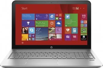 HP Envy 15z-ah000 (L3K97AV) Laptop (AMD Quad Core A10/6 GB/750 GB/Windows 8 1) Price