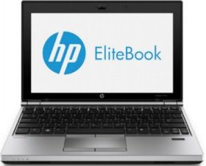 HP Elitebook 2170P (DON75PA) Laptop (Core i3 3rd Gen/4 GB/500 GB/Windows 8) Price