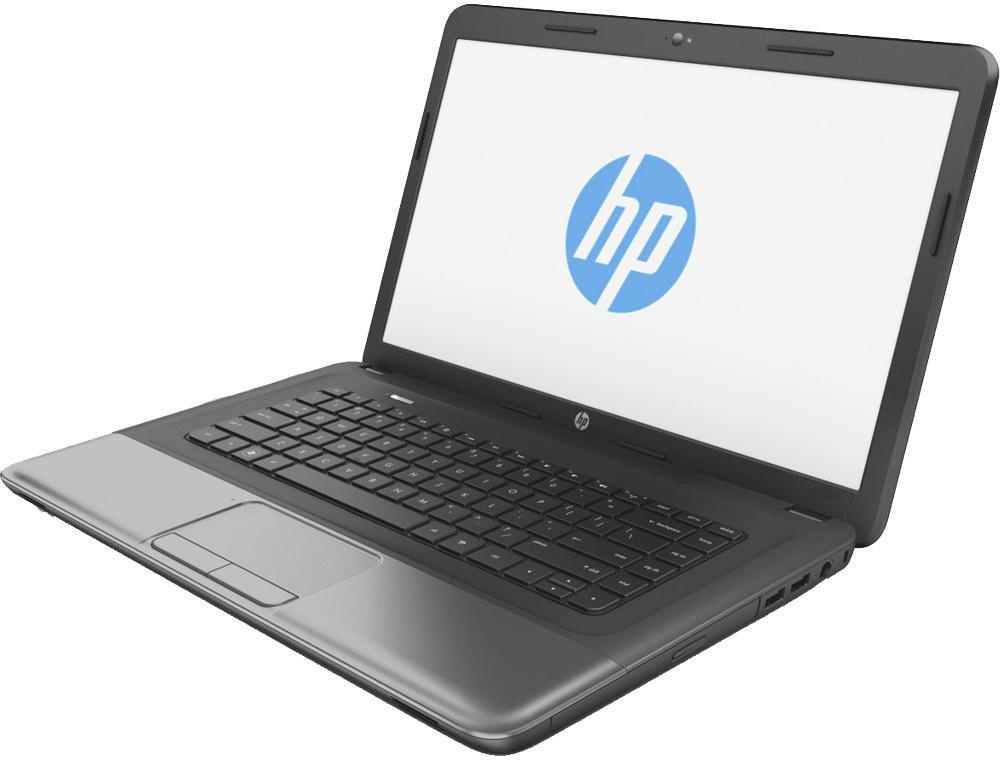 HP 2250 (E1Q79PA) Laptop (Pentium Dual Core 3rd Gen/2 GB/500 GB/DOS) Price