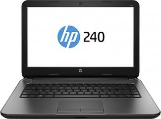 HP 240 G2 (J7B81PA) Laptop (Core i5 3rd Gen/4 GB/500 GB/DOS) Price