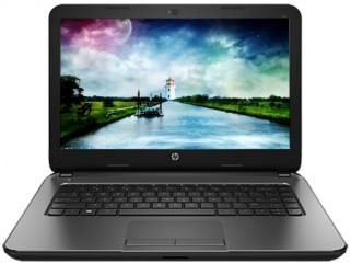 HP 245 G3 (N5P86PA) Laptop (AMD Dual Core E1/4 GB/500 GB/Windows 8 1) Price