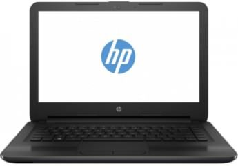 HP 245 G5 (Y0T72PA) Laptop (AMD Quad Core A6/4 GB/500 GB/DOS) Price