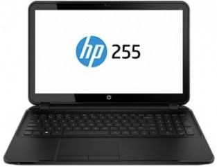 HP 255 G2 (F7V54UT) Laptop (AMD Quad Core A4/4 GB/500 GB/Windows 7) Price