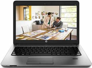 HP ProBook 430 G2 (K3R10AV) Laptop (Core i5 5th Gen/4 GB/500 GB/DOS) Price