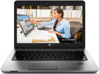 HP ProBook 440 G2 (J8T88PT) Laptop (Core i5 4th Gen/4 GB/500 GB/Windows 7) Price