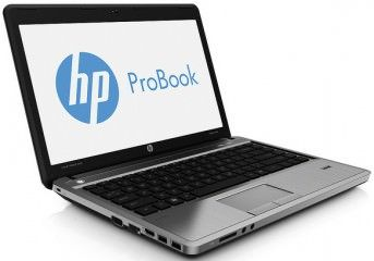 HP ProBook 4441s (G4K91PA) Laptop (Core i5 3rd Gen/4 GB/500 GB/DOS/1 GB) Price