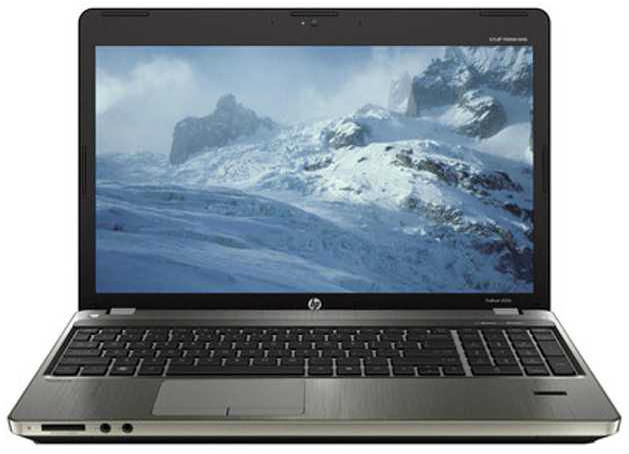 HP ProBook 4530s Laptop (Core i5 2nd Gen/4 GB/500 GB/DOS) Price