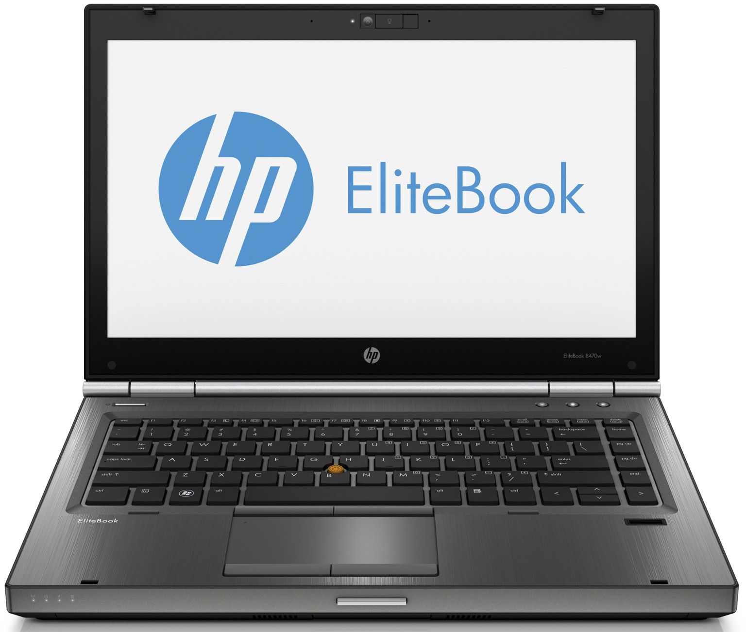 HP Elitebook 9470m (DON23PA) Laptop (Core i5 3rd Gen/4 GB/500 GB 32 GB SSD/Windows 8) Price