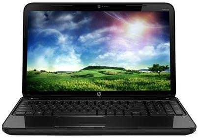 HP Pavilion G6-2314AX Laptop (AMD Quad Core/6 GB/1 TB/DOS/1 5 GB) Price