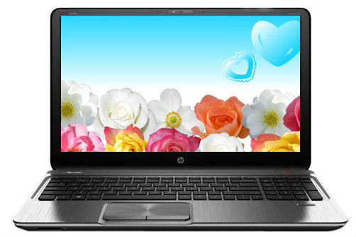 HP Pavilion M6-1103TX Laptop (Core i5 3rd Gen/6 GB/750 GB/Windows 8/2) Price