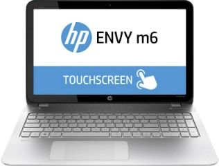 HP m6-n168ca (G6R80UA) Laptop (AMD Quad Core FX/8 GB/1 TB/Windows 8 1) Price