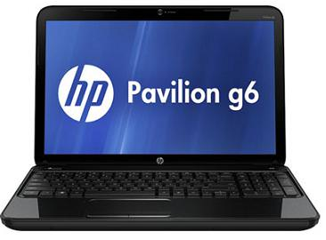 HP Pavilion G6-2006TX (B0P25PA) Laptop (Core i5 2nd Gen/2 GB/500 GB/Windows 7/1 GB) Price