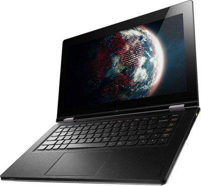 Lenovo Ideapad Yoga 13 (59-369606) Ultrabook (Core i7 3rd Gen/8 GB/256 GB SSD/Windows 8) Price