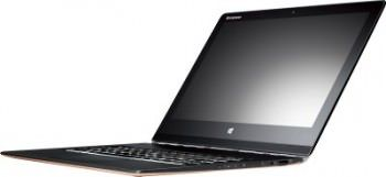 Lenovo Yoga 3 Pro Ultrabook  (Dual Core/8 GB/512 GB SSD/Windows 8 1) Price