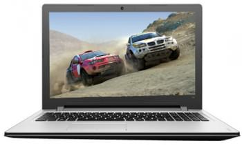 Lenovo Ideapad 300-15ISK (80Q7018WIH)  Laptop (Core i7 6th Gen/8 GB/1 TB/Windows 10/2 GB) Price
