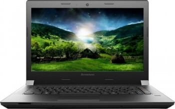 Lenovo Essential B40-70 (59-429154) Laptop (Core i3 4th Gen/4 GB/500 GB/DOS) Price