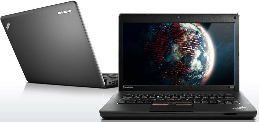 Lenovo Thinkpad Edge E430 (3254-D9Q) Laptop (Core i5 3rd Gen/4 GB/500 GB/Windows 7) Price