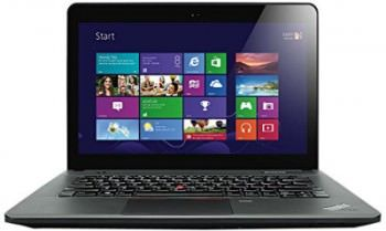 Lenovo Thinkpad Edge E440 (20C5-A0FX00) Laptop (Core i7 4th Gen/6 GB/1 TB/Windows 8/2 GB) Price