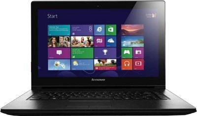 Lenovo essential G400s (59-383636) Laptop (Core i3 3rd Gen/4 GB/500 GB/Windows 8) Price