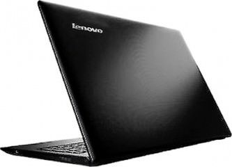 Lenovo essential G50-30 (80G0003GIN) Laptop (Pentium Quad Core 1st Gen/2 GB/1 TB/Windows 8 1) Price