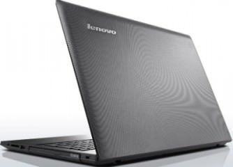 Lenovo essential G50-45 (80E3014FIN) Laptop (AMD Quad Core A8/4 GB/500 GB/Windows 8 1) Price