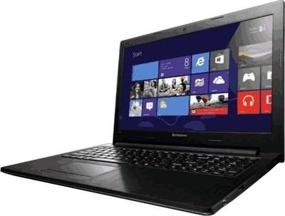 Lenovo essential G500 (59-380860) Laptop (Core i3 3rd Gen/2 GB/500 GB/DOS) Price