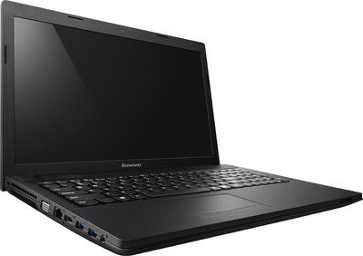 Lenovo essential G510 (59-398343) Laptop (Core i5 4th Gen/4 GB/500 GB/DOS) Price